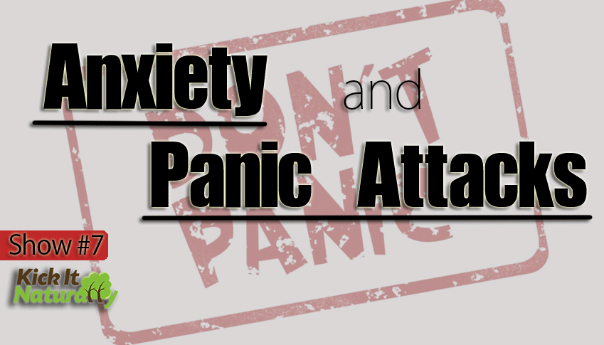 7--Anxiety-and-Panic-Attack V2