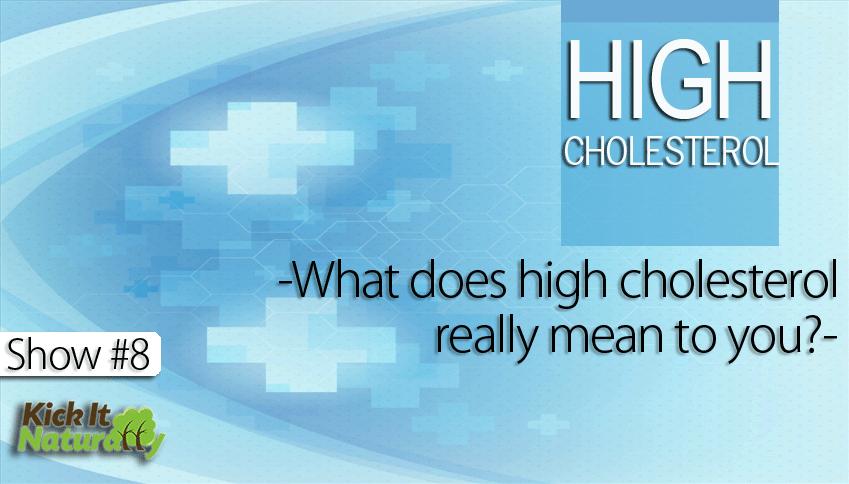 8--High-Cholesterol