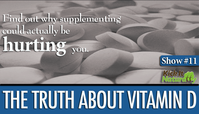 11--The-Truth-About-Vitamin