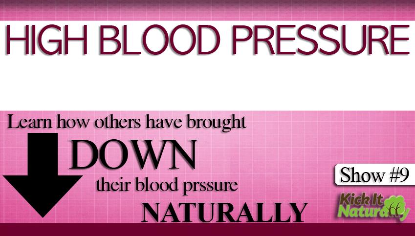 9--High-Blood-Pressure