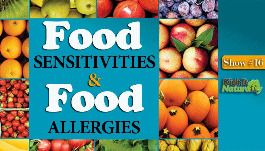 16--Food-Sensitivities-and-