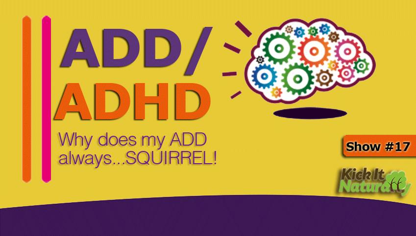17--ADD_ADHD