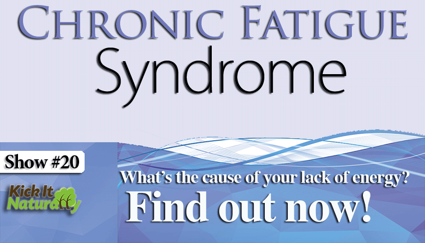 20--Chronic-Fatgue-Syndrome