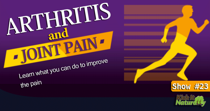 23--Arthritis-and-Joint-Pai