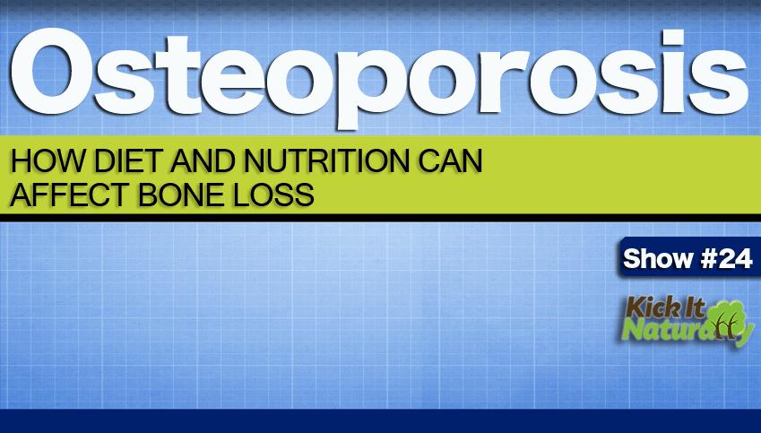 24--Osteoporosis