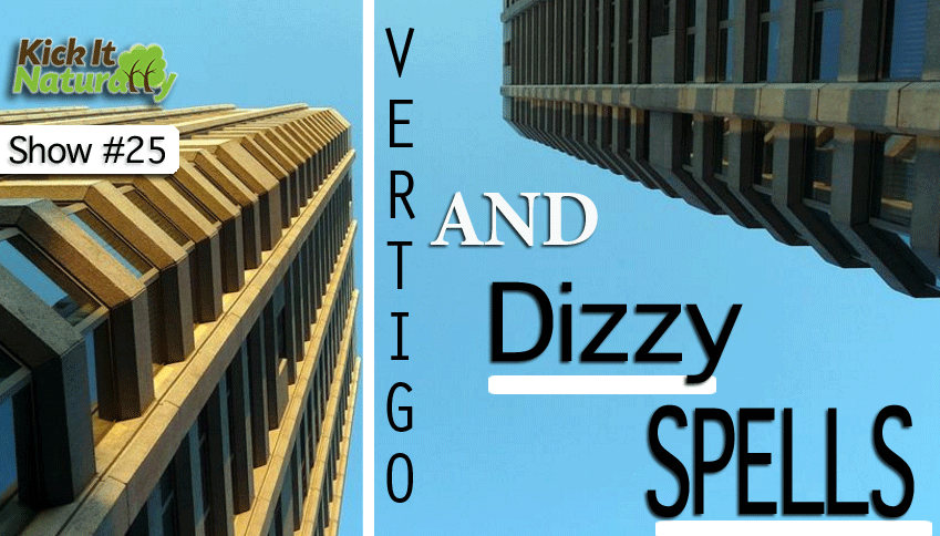 25--Vertigo-and-Dizzy-Spell