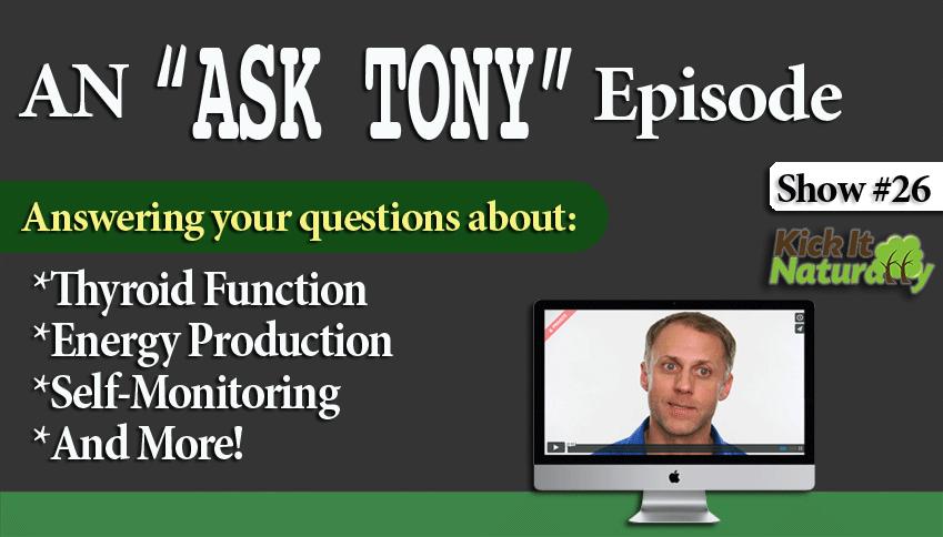 26--Ask-Tony
