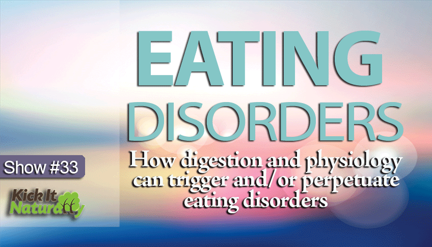 33--Eating-Disorders