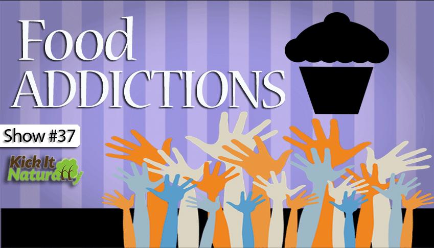 37--Food-Addictions