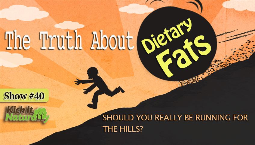 40--Dietary-Fats