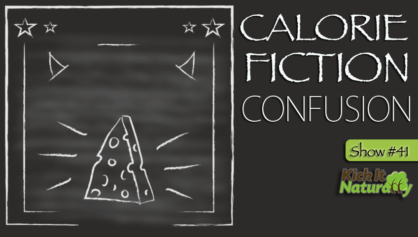 41--Calorie-Fiction-Confusi
