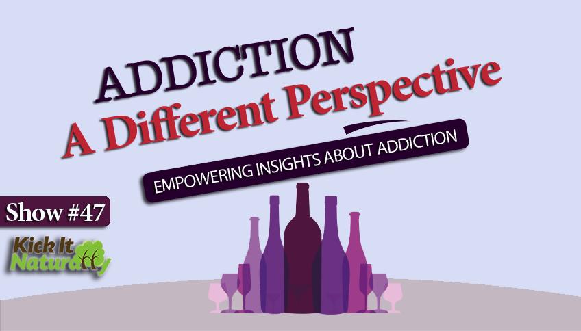 47--Addiction