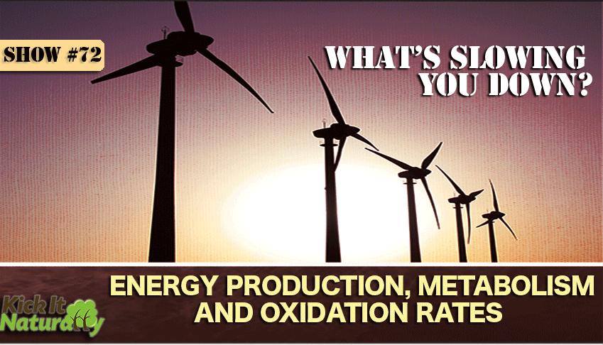 72--Energy-Production,-Meta