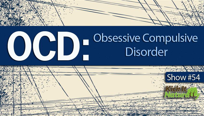 54--OCD