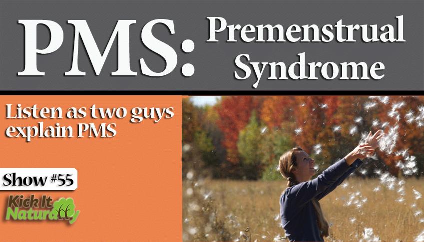 55--PMS