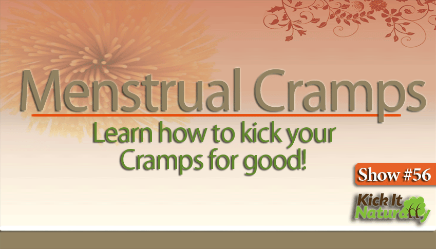 56--Menstrual-Cramps
