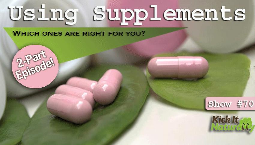70_71--Using-Supplements-Pt