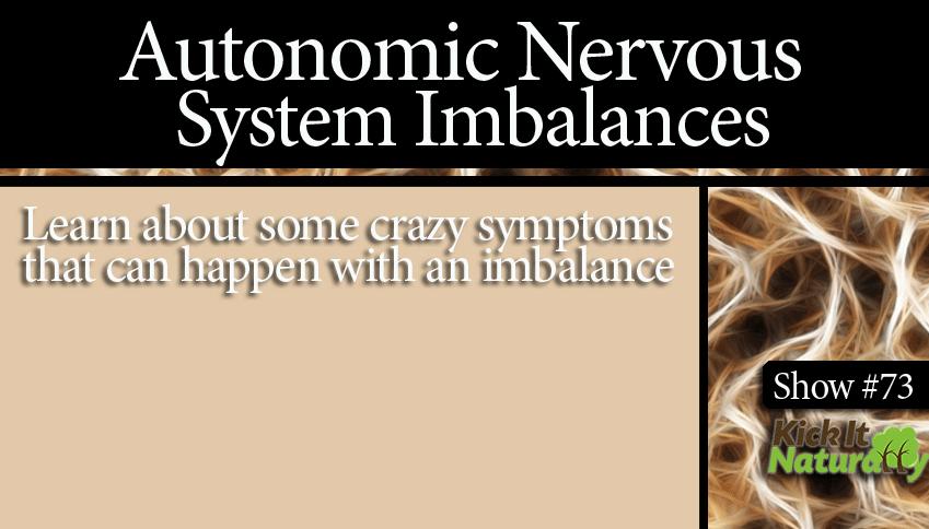 73--Autonomic-Nervous-Syste