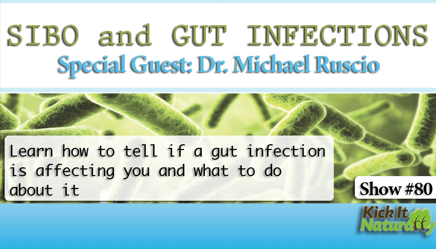80--Sibo-and-Gut-Infections
