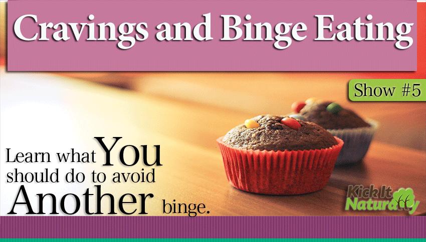 5--Cravings-and-Binge-Eatin