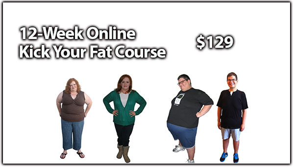 fat_course_image