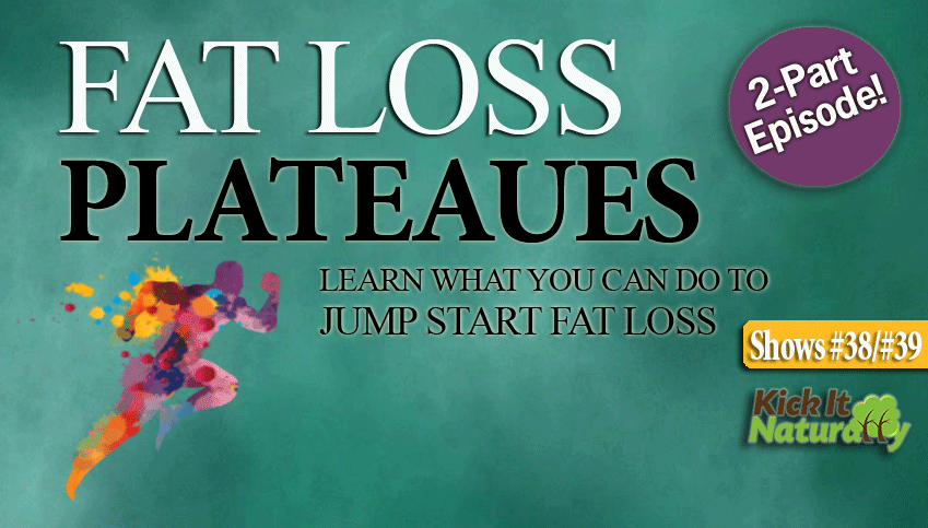 38_39-Fat-Loss-Plateaues