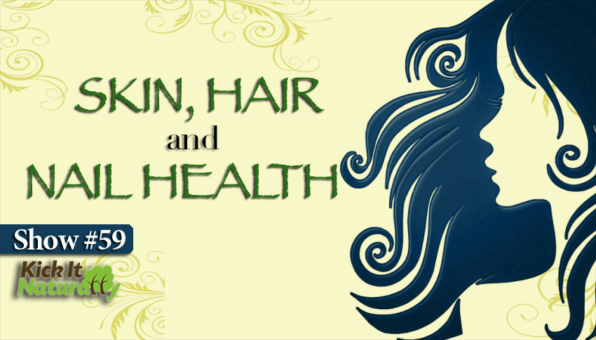 59--Skin,-Hair-and-Nail-Hea