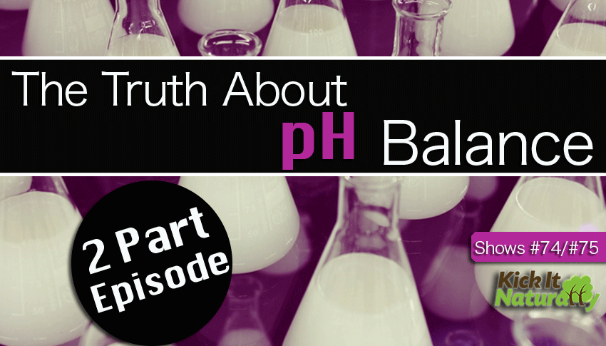 74_75--The-Truth-About-pH-B