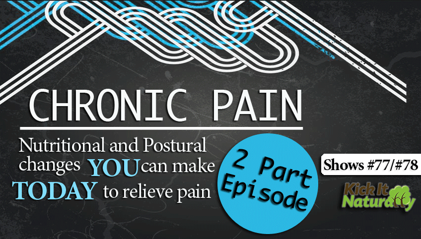 77_78--Chronic-Pain