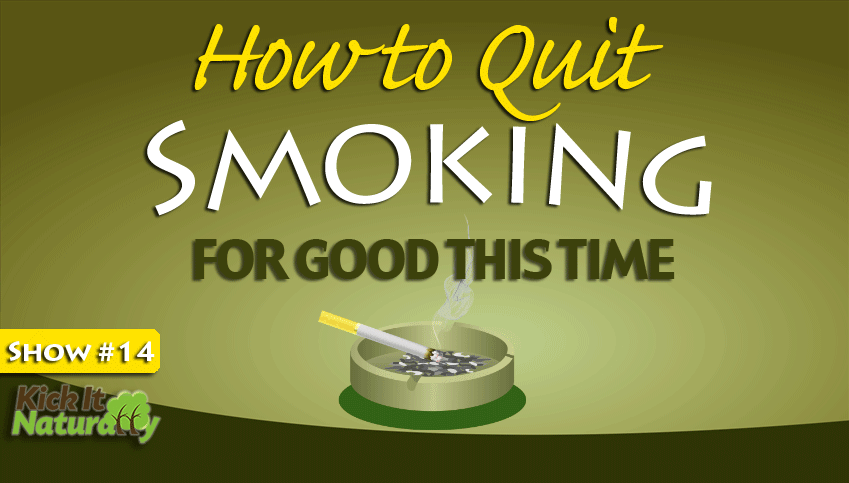 14--How-to-Quit-Smoking