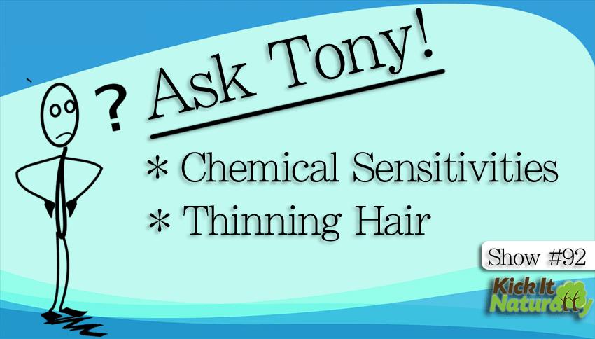 92---Ask-Tony