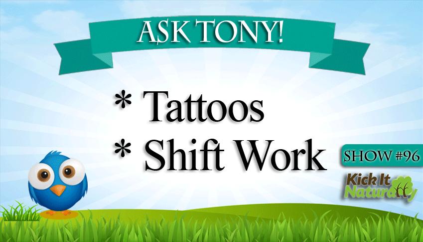 96--Ask-Tony