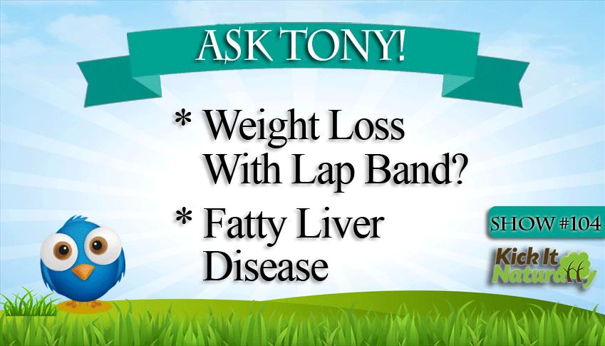 104--Ask-Tony