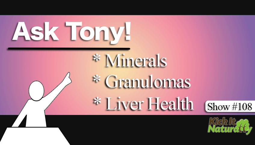 108---Ask-Tony