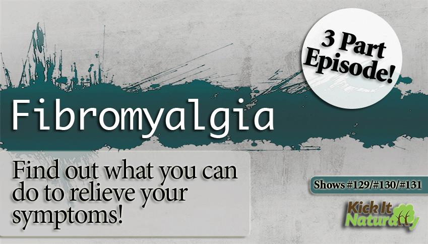 129_130_131---Fibromyalgia