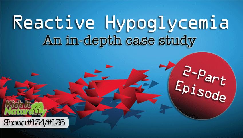 134_135-Reactive-Hypoglycem