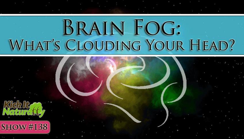 Brain Fog