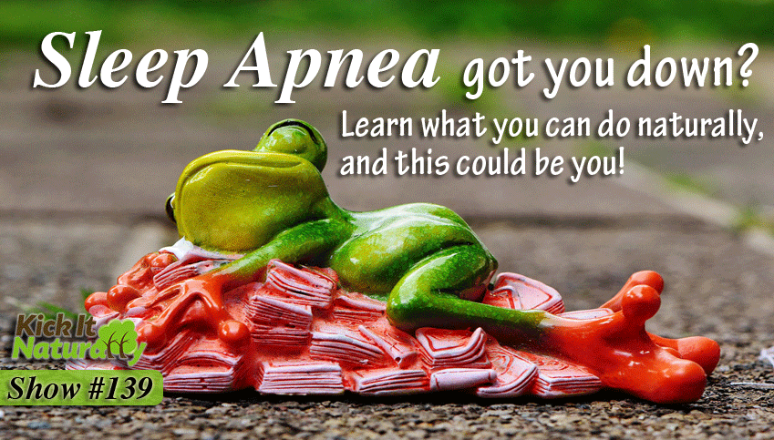 139-Sleep-Apnea