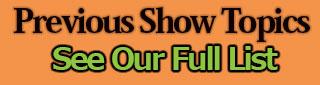 Show Topics