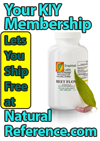 KIY Membership